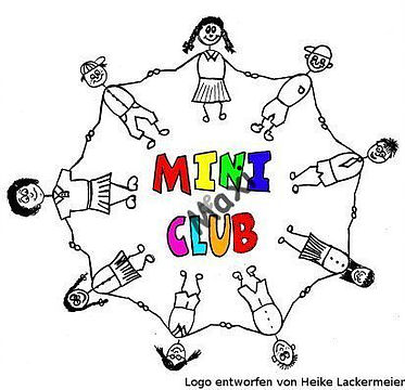 Mini Maxi Club